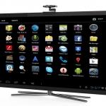 Android Smart TV Box แอนดรอยทีวีบ็อกซ์ คืออะไร