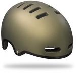 Armor / Brass Mat