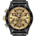 นาฬิกาผู้ชาย Nixon รุ่น A404010, 38-20 Chrono
