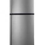 ตู้เย็น ไซด์บายไซด์ SBS 15.2 คิว GE GN-M602GSH