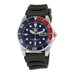 นาฬิกาผู้ชาย Seiko รุ่น SNZF15J2