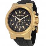 นาฬิกาผู้ชาย Michael Kors รุ่น MK8445, Dylan Chronograph Quartz Men's Watch