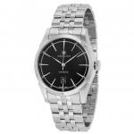 นาฬิกาผู้ชาย Hamilton รุ่น H42415031, Jazzmaster Chronograph Automatic Men's Watch