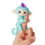 Fingerlings Baby Monkeys สัตว์เลี้ยงลิงน้อย ฟิงเกอร์ลิง เบบี้ มังกี้