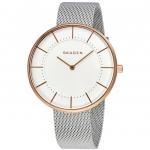 นาฬิกาผู้หญิง Skagen รุ่น SKW2583