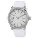 นาฬิกาผู้ชาย Diesel รุ่น DZ1805, Rasp White