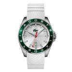 นาฬิกาผู้ชาย Lacoste รุ่น 2010903, Westport