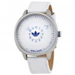 นาฬิกาผู้ชาย Adidas รุ่น ADH3127, San Francisco White