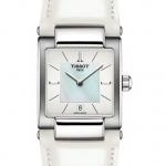 นาฬิกาผู้หญิง Tissot รุ่น T0903101611101, T-Lady T02 Quartz