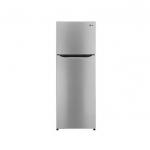 ตู้เย็น 2 ประตู LG INVERTER GN-B222SQBB 7.4Q