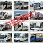 รถรับจ้างเขตกรุงเทพฯและปริมณฑล รับจ้างขนของราคาถูกและดี รถกระบะ 6ล้อ 10ล้อรับจ้างทั่วไทย