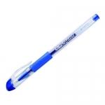 ปากกาหมึกเจล 0.7 Artline Softline 1700 (เลือกสีหมึกด้านใน)