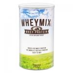 Whey Mix ( เวย์มิกซ์ ซ็อกโกแลต )