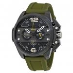 นาฬิกาผู้ชาย Diesel รุ่น DZ4391, Ironside Chronograph