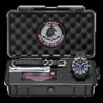 นาฬิกาผู้ชาย Luminox รุ่น XS.3053.SOC.SET, SPEC OPS CHALLENGE 3050 SERIES
