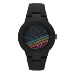 นาฬิกาผู้หญิง Adidas รุ่น ADH3014, Aberdeen Black