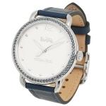 นาฬิกาผู้หญิง Coach รุ่น 14502885, Delancey