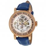 นาฬิกาผู้หญิง Fossil รุ่น ME3086, Boyfriend