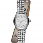 นาฬิกาผู้หญิง Diesel รุ่น DZ5527, Kray Kray
