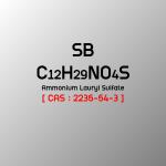 SB(AD-25) หัวสบู่เหลว