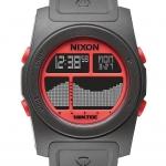 นาฬิกาผู้ชาย Nixon รุ่น A3851689, Rhythm