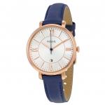 นาฬิกาผู้หญิง Fossil รุ่น ES3843, Jacqueline