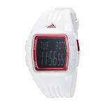 นาฬิกา ผู้ชาย-ผู้หญิง Adidas รุ่น ADP3281, PERFORMANCE DURAMO