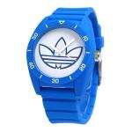 นาฬิกา ผู้ชาย-ผู้หญิง Adidas รุ่น ADH3196, Santiago