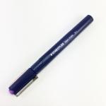 ปากกาเขียนแบบ STAEDTLER Mars matic 700 (เลือกขนาดหัวด้านใน)