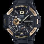 นาฬิกา คาสิโอ Casio G-Shock รุ่น GA-1100-9G, GRAVITYMASTER