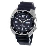 นาฬิกาผู้ชาย Seiko รุ่น SRP777K1