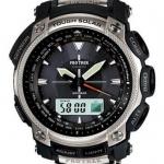 นาฬิกาคาสิโอ Casio รุ่น PRG-505T-7