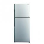 ตู้เย็น2D 12.4Q HITACHI R-V350PZ SLSเงิน