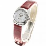 นาฬิกาผู้หญิง Grand Seiko รุ่น STGF087