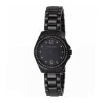 นาฬิกาผู้หญิง Coach 14502130, Tristen