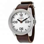 นาฬิกาผู้ชาย Nixon รุ่น A2431113