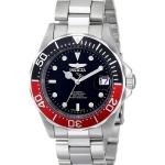 นาฬิกาผู้ชาย Invicta รุ่น INV9403, Invicta Pro Diver 200M Automatic Black Dial