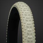 (พร้อมส่ง) ยางนอกจักรยานเสือภูเขา VEE TIRES BULLDOZER ขนาด 26X4.7 ชนิดยางพับ