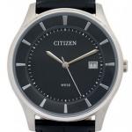 นาฬิกาผู้ชาย Citizen รุ่น BD0041-03E, Quartz Analog Men's Watch