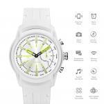 นาฬิกาผู้ชาย Diesel รุ่น DZT1015, Diesel On Armbar Hybrid Men's Watch