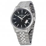 นาฬิกาผู้ชาย Raymond Weil Geneve รุ่น 2730-ST-20021, Freelancer Automatic