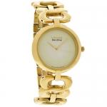 นาฬิกาผู้หญิง Citizen Eco-Drive รุ่น EM0222-58P