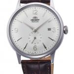 นาฬิกาผู้ชาย Orient รุ่น RA-AP0002S10B, Classic Automatic