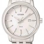 นาฬิกาผู้ชาย Citizen รุ่น BI1081-52A, Analog Dress