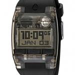 นาฬิกา Nixon ชาย-หญิง รุ่น A408001