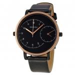 นาฬิกาผู้หญิง Skagen รุ่น SKW2475, Dual Time