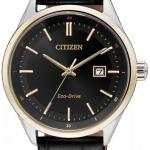 นาฬิกาผู้ชาย Citizen Eco Drive รุ่น BM7254-12E