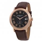 นาฬิกาผู้ชาย Raymond Weil Geneve รุ่น 2838-PC5-00209, Maestro Automatic