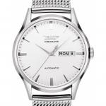 นาฬิกาผู้ชาย Tissot รุ่น T0194301103100, Heritage Visodate Automatic Men's Watch