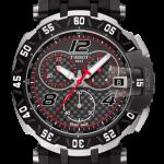 นาฬิกาผู้ชาย Tissot รุ่น T0924172720700, T-Race MotoGP 2016
